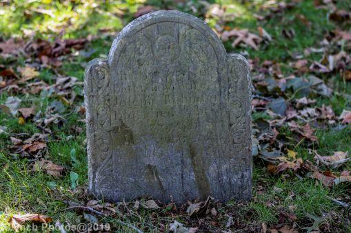 Cemetery_Color_79