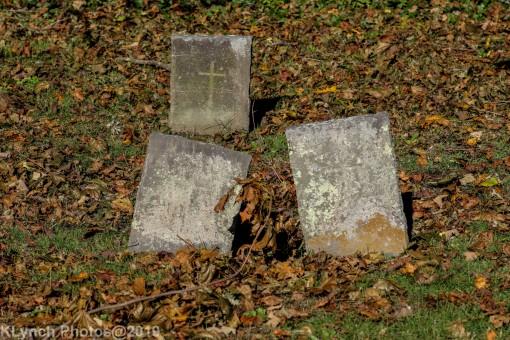Cemetery_Color_8