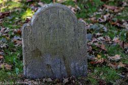 Cemetery_Color_82