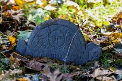 Cemetery_Color_83
