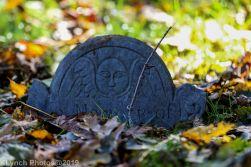 Cemetery_Color_85
