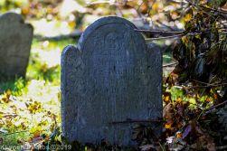Cemetery_Color_86