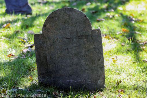 Cemetery_Color_87