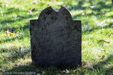 Cemetery_Color_88