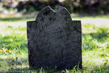 Cemetery_Color_89