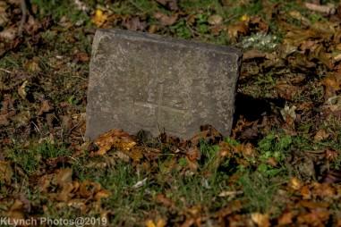 Cemetery_Color_9