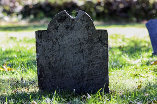 Cemetery_Color_90