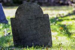 Cemetery_Color_91