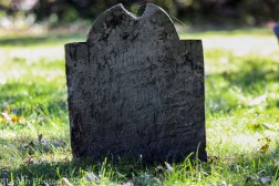 Cemetery_Color_92