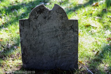 Cemetery_Color_93