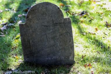 Cemetery_Color_94