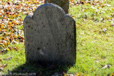 Cemetery_Color_96