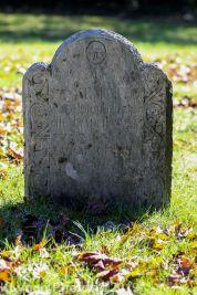 Cemetery_Color_97