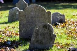 Cemetery_Color_98