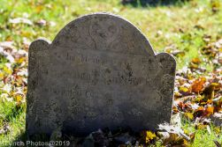 Cemetery_Color_99