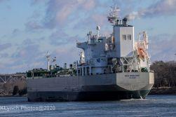 Ship_1