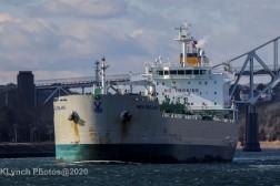 Ship_12