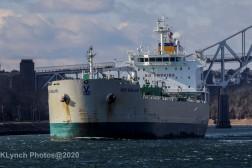 Ship_13