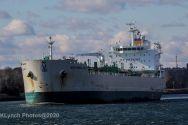 Ship_16