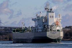 Ship_2