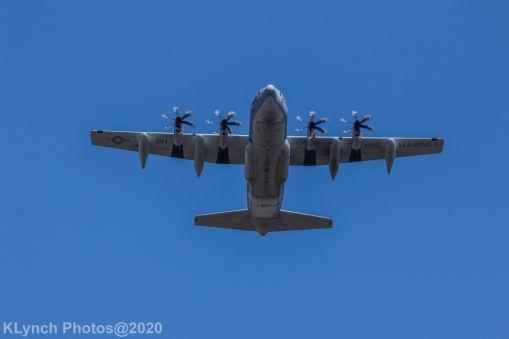 planes_5